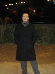 Francesco,49-1