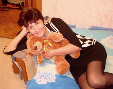 Natalia,58-2