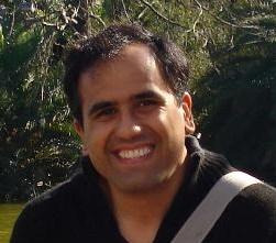 Aldo,46-2
