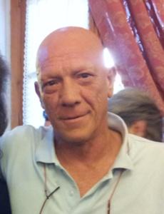 Paolo,60-1