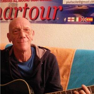 Paolo,60-2