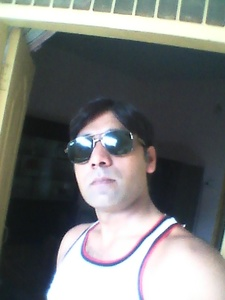 Nasir,37-2