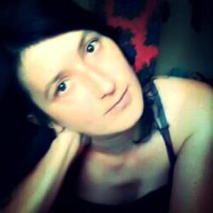Larisa,32-2