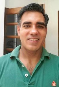 Arjun,45-2