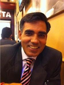 Arjun,45-1