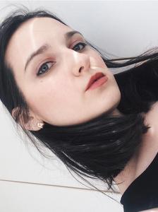 Katerina,23-2