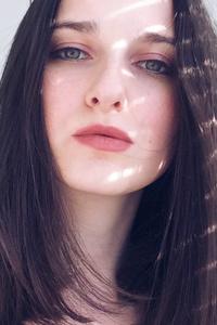 Katerina,23-1