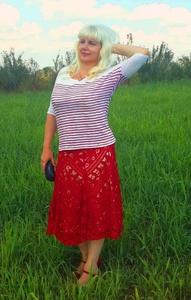 Nadezhda,53-5