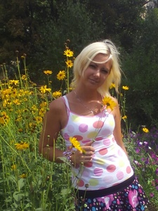 Elizaveta,31-3