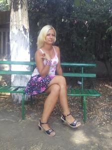 Elizaveta,31-5