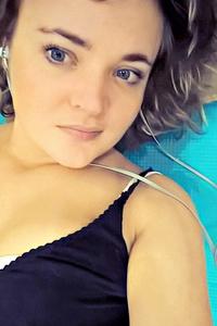 Olga,29-1