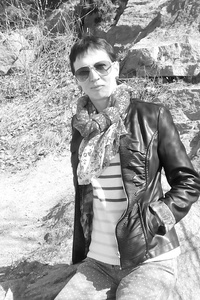 Olga,50-2
