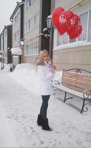 Kseniya,31-4