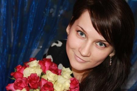 Anna,30-3