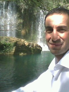 Mehmet yılmaz,46-1