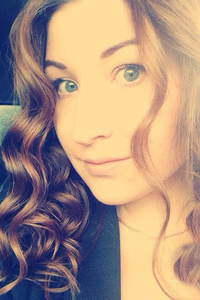 Evgenia,28-1