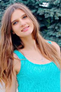 Julia,21-1