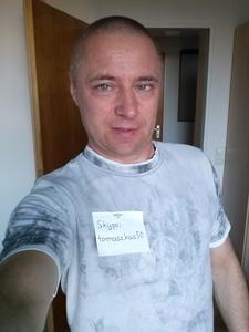 Tomasz,44-2