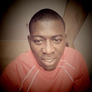 Emmanuel,33-4