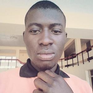 Emmanuel,33-3