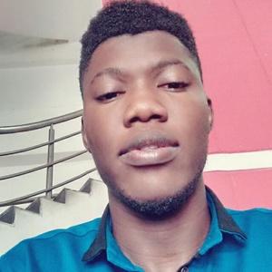 Emmanuel,33-1