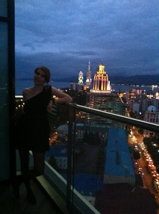 Svetlana,29-18