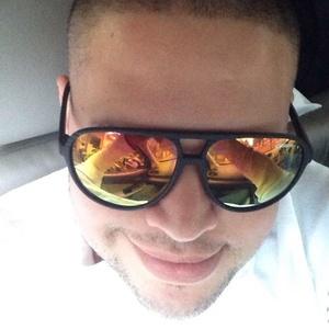 Francisco,36-1