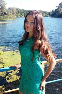 Nataliya,29-1