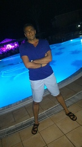 Mehmet(vk),40-1