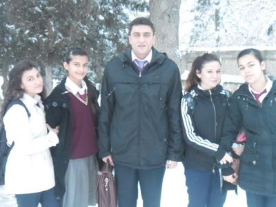Mehmet(vk),40-33