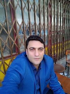 Mehmet(vk),40-25