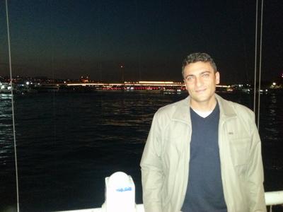 Mehmet(vk),40-13