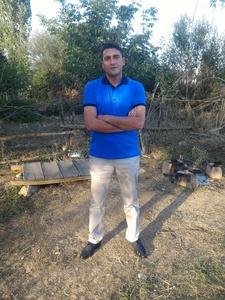 Mehmet(vk),40-21