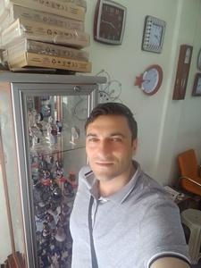 Mehmet(vk),40-9