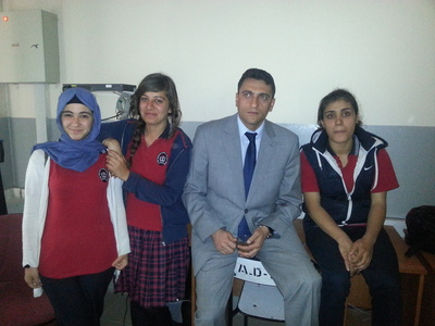 Mehmet(vk),40-18