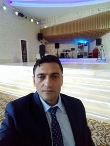 Mehmet(vk),40-10