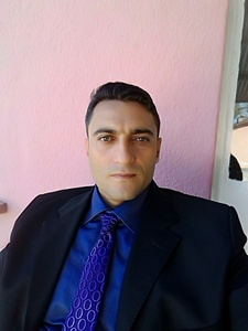 Mehmet(vk),40-22