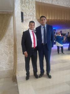 Mehmet(vk),39-26