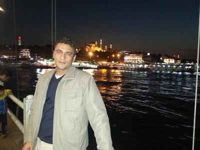 Mehmet(vk),40-14