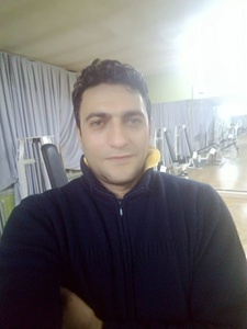 Mehmet(vk),40-6