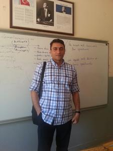 Mehmet(vk),40-16