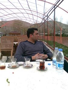 Mehmet(vk),40-32