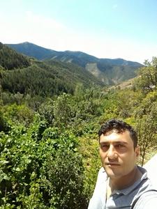 Mehmet(vk),40-28