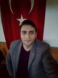 Mehmet(vk),40-8