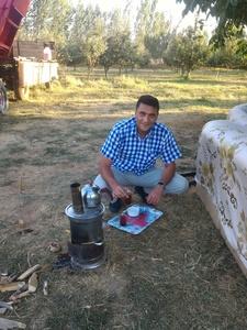 Mehmet(vk),40-20