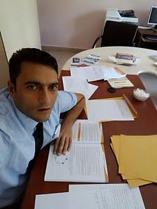 Mehmet(vk),40-4