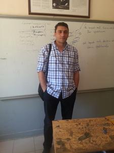 Mehmet(vk),40-15