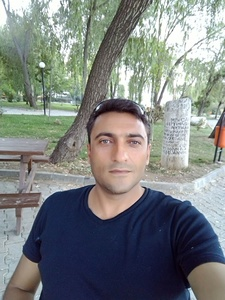 Mehmet(vk),40-19
