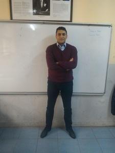 Mehmet(vk),40-7