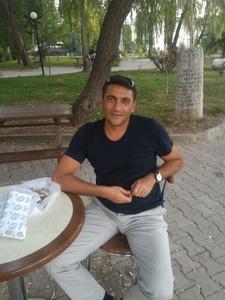Mehmet(vk),40-3